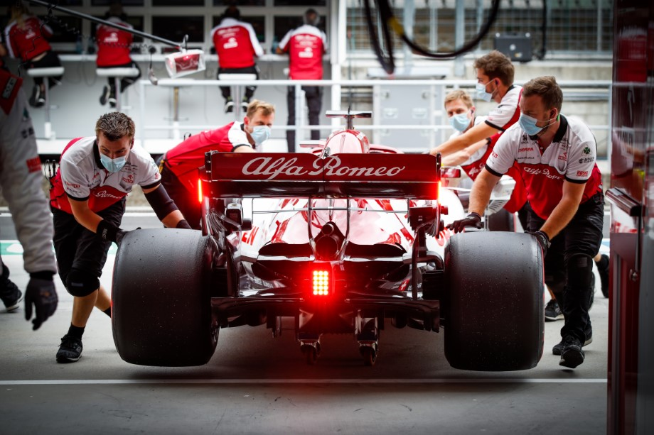 2020_hungarian_grand_prix_-_saturday-3.jpg